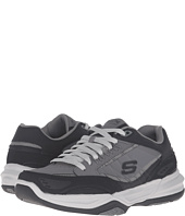 SKECHERS - Monaco TR Swift Step