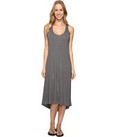 Lole - Samia Dress