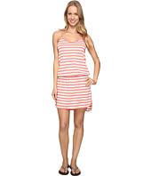 Lole - Briley Dress