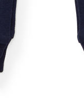Ralph Lauren Baby - Schiffli One-Piece Coverall (Infant)