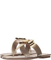 Cole Haan - Tali Bow Sandal