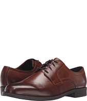 Cole Haan - Dustin Plain Ox II