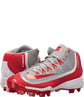 Nike - Huarache 2KFilth Pro