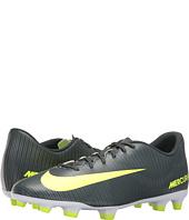 Nike - Mercurial Vortex III CR7 FG