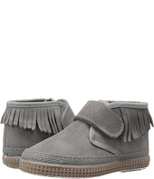 Cienta Kids Shoes - 977025 (Toddler/Little Kid)