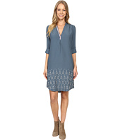 Hatley - Shirtdress