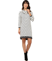 Hatley - Cowel Neck Sweater Dress