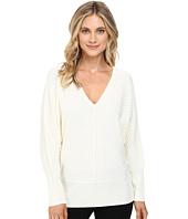Trina Turk - Kaelyn Sweater
