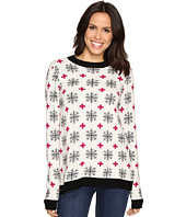 Hatley - Crew Neck Sweater