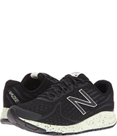 New Balance - Vazee Rush v2 Protect Pack