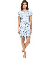 Lilly Pulitzer - Beachcomber Dress