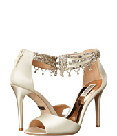Badgley Mischka - Denise