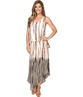 XCVI - Cara Dress