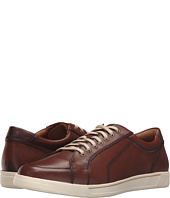 Cole Haan - Quincy Sport Ox