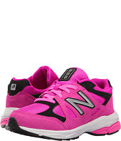 New Balance Kids - KJ888v1 (Big Kid)