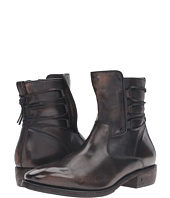 John Varvatos - Keith Lace Boot