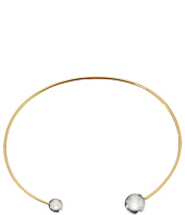 Rebecca Minkoff - Pearl Collar Necklace