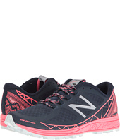 New Balance - Vazee Summit
