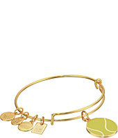 Alex and Ani - Team USA Tennis Bangle