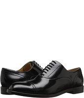 Marc Jacobs - Clinton Oxford