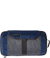 Briggs & Riley - BRX - Express Toiletry Kit
