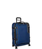 Briggs & Riley - BRX - Explore Large Expandable Spinner