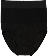 2(X)IST - Shapewear Form Contour Pouch Briefs