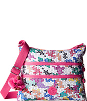 Kipling - Alvar Crossbody Bag