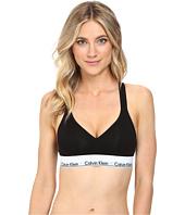 Calvin Klein Underwear - Modern Cotton Padded Bralette