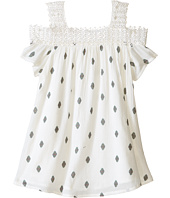 O'Neill Kids - Domini Dress (Little Kids/Big Kids)