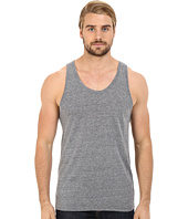 Alternative - Eco NEP Jersey Boathouse Tank Top