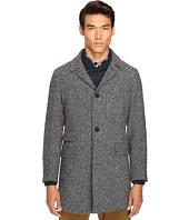 Billy Reid - Astor Lined Coat