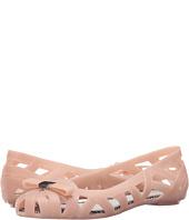 Melissa Shoes - JW + Jean V
