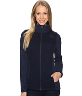 The North Face - Indi Full Zip Jacket