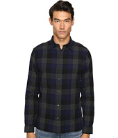 Vince - Melrose Shirt