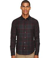Vince - Manhattan Shirt