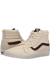 Vans - SK8-Hi Reissue