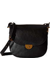 Fossil - Emi Large Saddle Bag