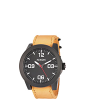 Nixon - Corporal X Mountain Dweller Collection