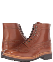 Grenson - Sebastian Brogue Boot