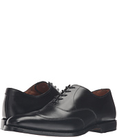 Allen Edmonds - Washington Square