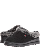 BOBS from SKECHERS - Cherish - Bunny Hill