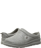 BOBS from SKECHERS - Cherish - Sleigh Ride