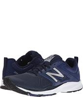 New Balance - MX777v2