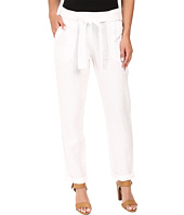 Three Dots - Sherin Rolled Pants