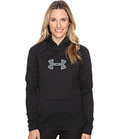 Under Armour - Storm New UA Logo Hoodie