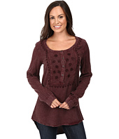Scully - Honey Creek Maddie Tunic