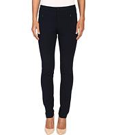 NYDJ - Zip Legging