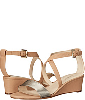 Nine West - Lacedress