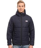 Penfield - Makinaw Insulated Jacket
